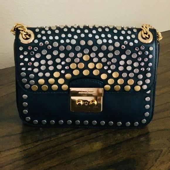 MICHAEL Michael Kors Handbags - Crossbody purse